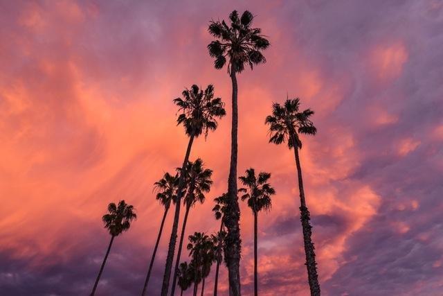 light-nature-sky-love.jpg