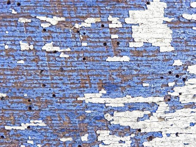 wood-1230532_640.jpg