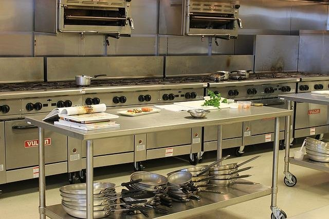 limpieza cocina.jpg
