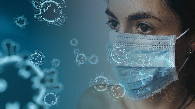 contagios virus.jpg