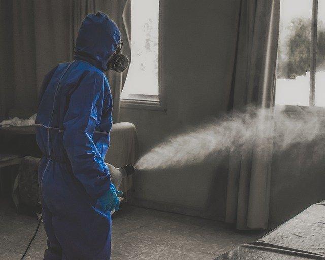 desinfeccion nebulizacion.jpg